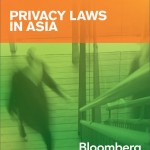 ATL_Privacy_Laws_Asia_Cover