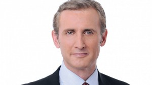 Dan Abrams (ABC News)