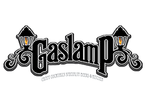 Gaslamp Logo