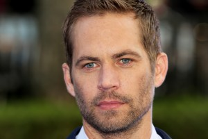 Paul Walker (Photo by Tim P. Whitby/Getty)