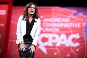 Sarah-Palin-CPAC