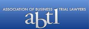 abtl_logo