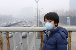 air-pollution-disaster