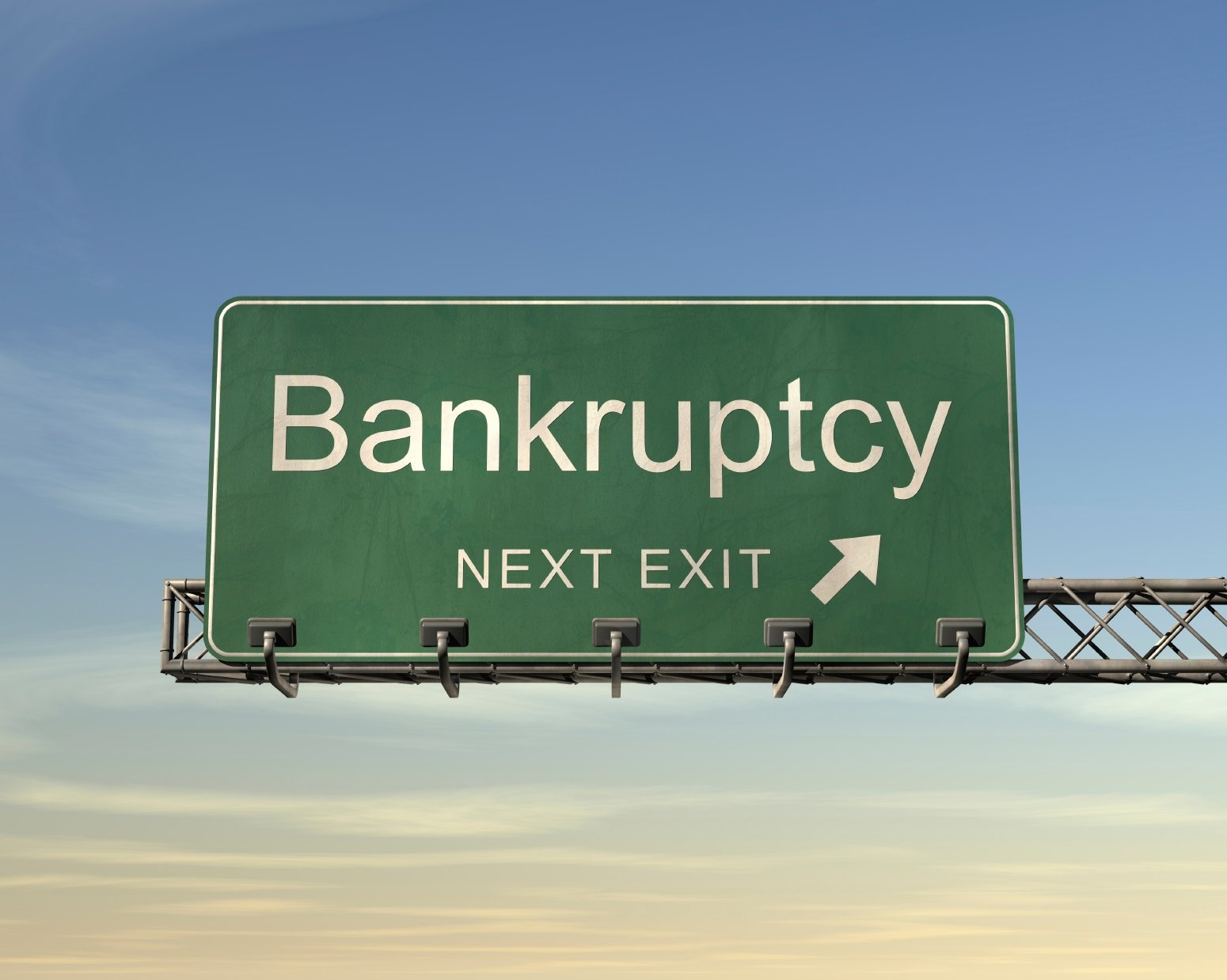 bankruptcy act The repeal [of the bankruptcy act] made by section 401(a) of this act does not affect any right of a referee in bankruptcy, united states bankruptcy judge, or survivor of a referee in bankruptcy or united states bankruptcy judge to receive any annuity or other payment under the civil service retirement laws.