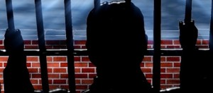 prison prisoner imprisonment