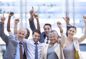 win-winning-victory-happy-lawyers-attorneys-300x206.jpg