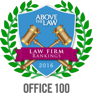 2016-office-100-logo-trans