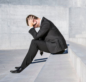 What No One Ever Tells You About Failing The Bar Exam