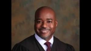 Judge Olu Stevens