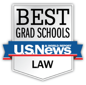 The OFFICIAL 2019 U.S. News Law School Rankings Are Here ...