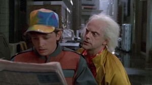 back to the future lawyers abolished