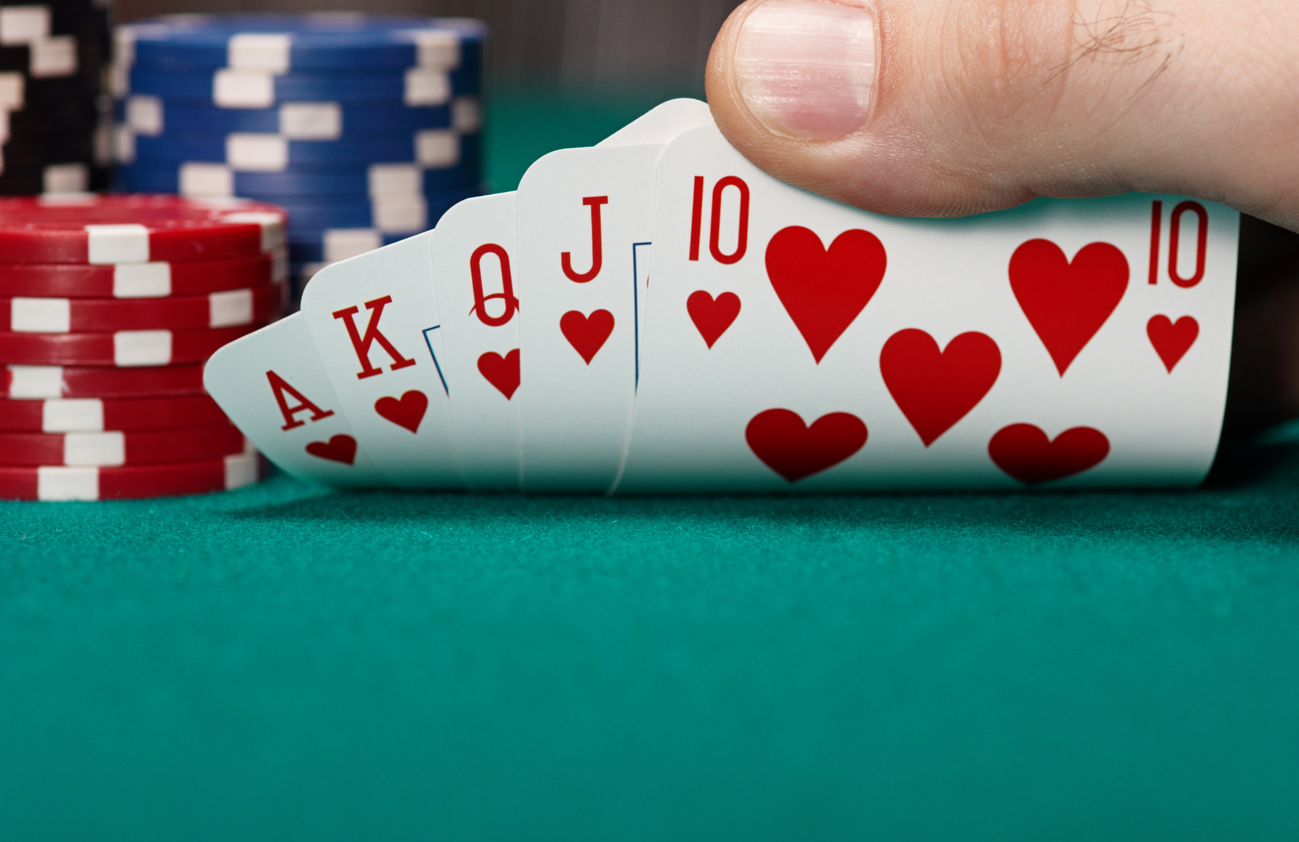 States with no form of gambling reel deal casino pc game cheats