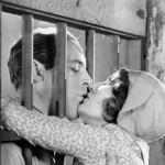 jail kiss RF