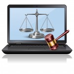 legal technology law technology tech