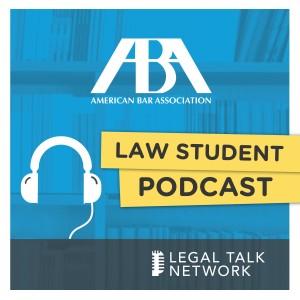 ABA-Law-Student-Full
