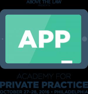 APP-logo-oct-2016