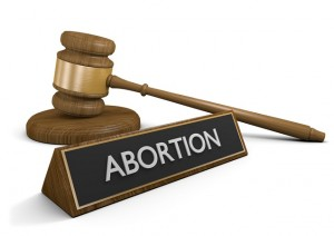 Abortion Whole Womans Health