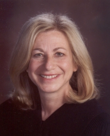 Chief Judge Sharon Prost