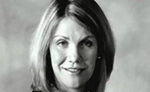 Julie Kocurek RF