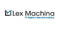 Lex-Machina-logo-website