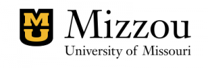 Mizzou University of Missouri
