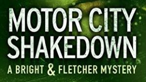 Motor City Shakedown RF
