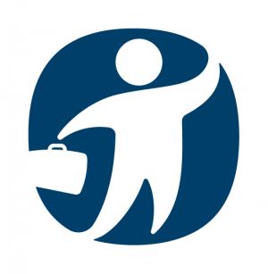 My Case logo