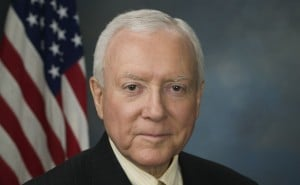 Orrin_Hatch_official_110th_Congress_photo