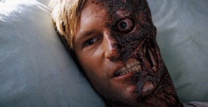 Two Face Nolan