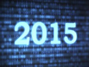 2015 technology data computer