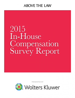 ATL In-House Compensation Survey 360 copy