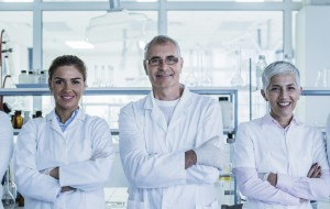Here are some white scientists so maybe Justice Scalia might believe them.