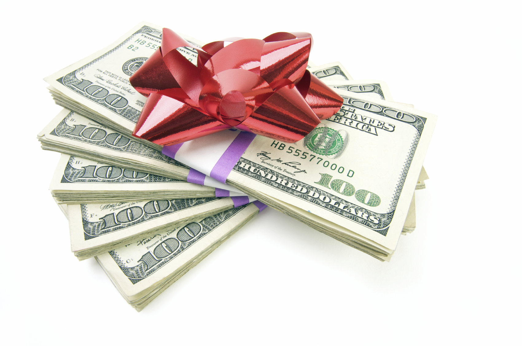 Bitstars Max Bet Player Protection Feature for Bonus Money