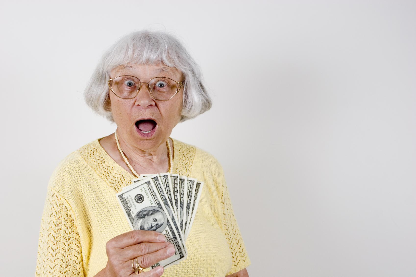 Старухи дают всем за деньги 26 фотография