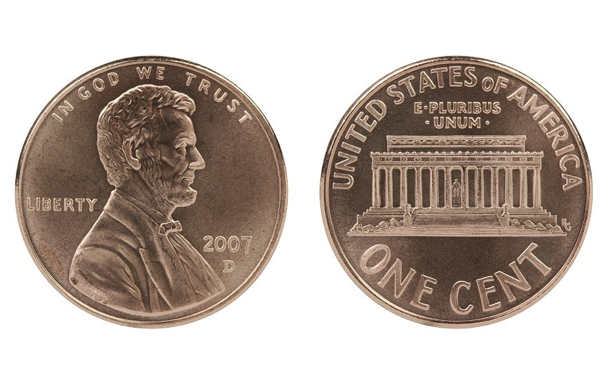 Are Washington lawyers getting pennies on the New York dollar?