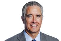 Kevin Colangelo