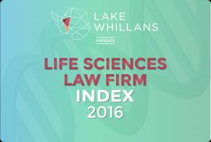 Life-Sciences-Index-2016