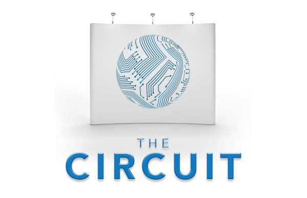 The circuit cybersecurity v privacy above the law the circuit back to school malvernweather Image collections