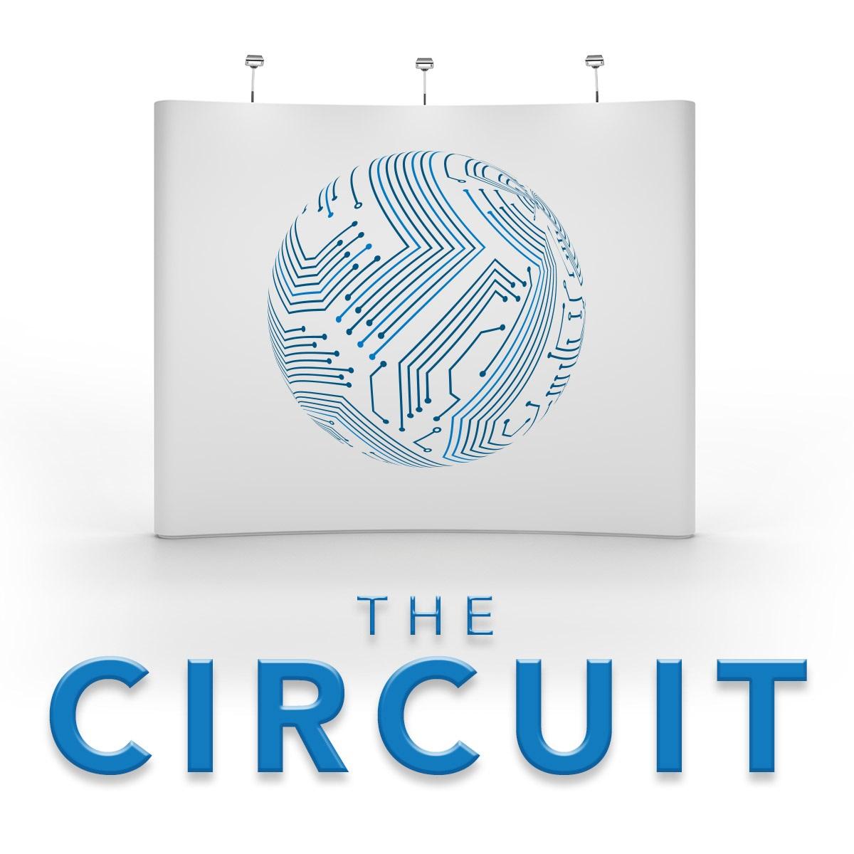 The Circuit ReInventing Dan Katz Thanksgiving