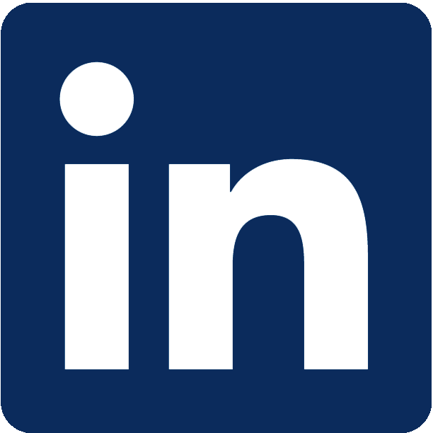 CONNECT Linkedin