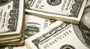 money_flickr_picturesofmoney-600x329