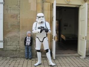 storm-trooper-28761279465395DfQS