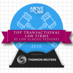 2016-transactional-law-firms-pedigree