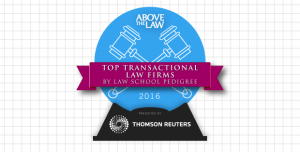 2016-transactional-law-firms-pedigree