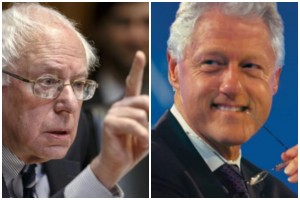 Bernie.Bill