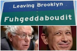 Bernie.Blankfein.Brooklyn