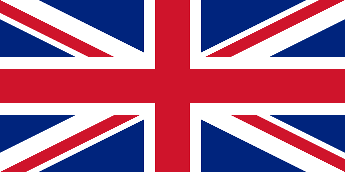 Britain United Kingdom British flag Union Jack