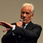 James Woods (Photo by Slaven Vlasic/Getty Images)