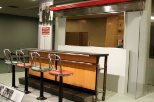 Greensboro sit-in_lunch_counter
