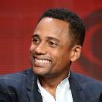 Hill Harper (Photo by Frederick M. Brown/Getty Images)